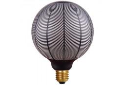 Ampoule LED motifs quartiers E27 G125...