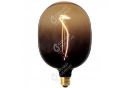 Ampoule SHADOW Niebla D180 Filament...