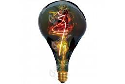 Ampoule Géante IRISEE D165 filament...