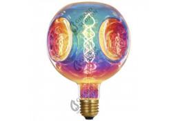 Ampoule IRISEE E.T D150 Filament LED...